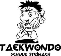 Taekwondoschule Steinach